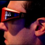 how to watch 3d movies