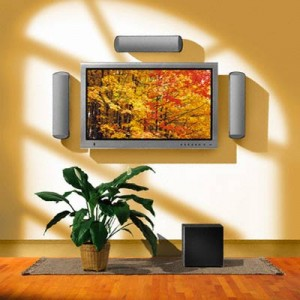 wall mounted plasma tv 300x300 wall mounting tv tips